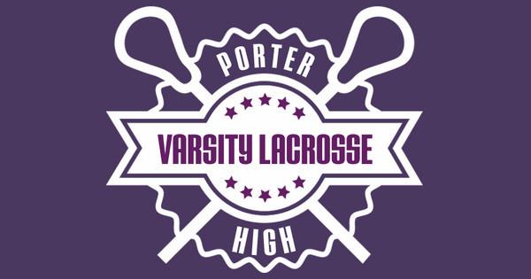 Porter Lacrosse