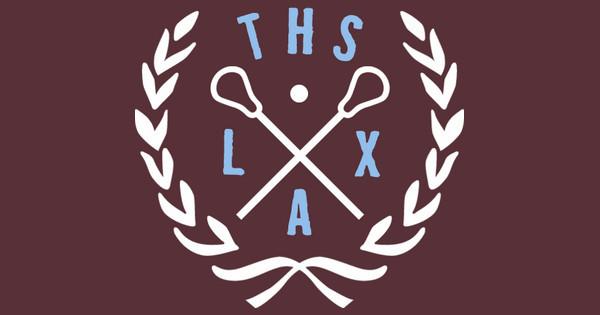 THS Lax