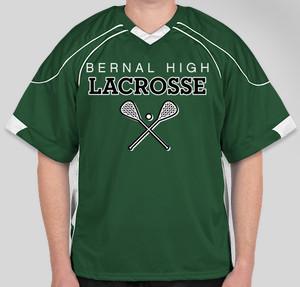 Bernal Lacrosse