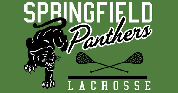 Panthers Lacrosse