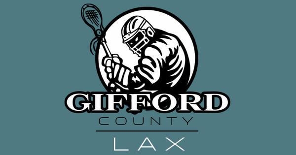 Gifford Lax