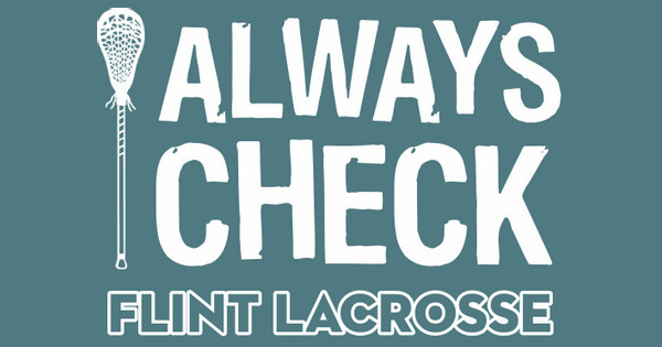 Always Check