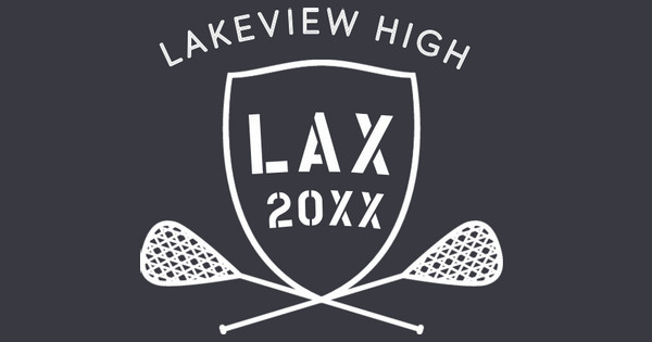 Lakeview LAX