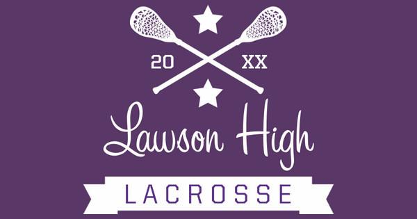Lawson Lacrosse