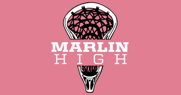 Marlin Lacrosse