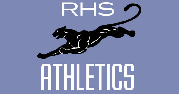 RHS Athletics