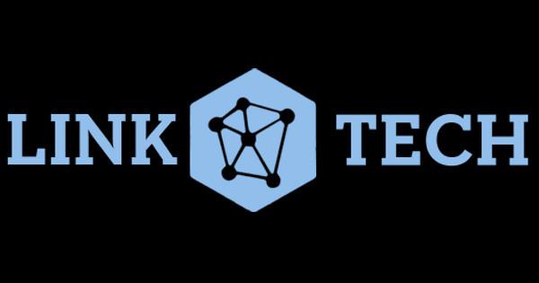 link tech