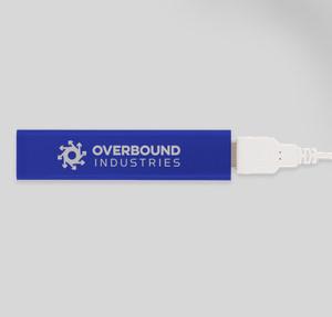 overbound