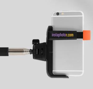 Instaphotor.com
