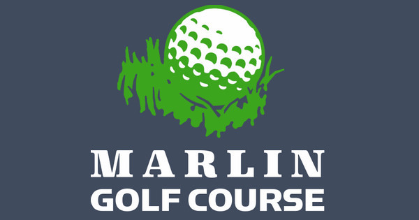Marlin Golf Course