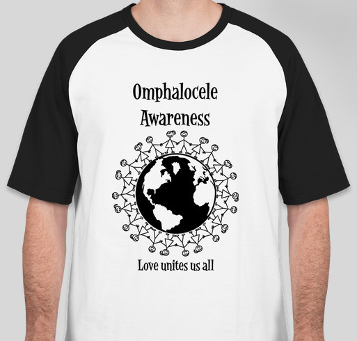 March For Babies Fort Worth Team Omphalocele Custom Ink Fundraising