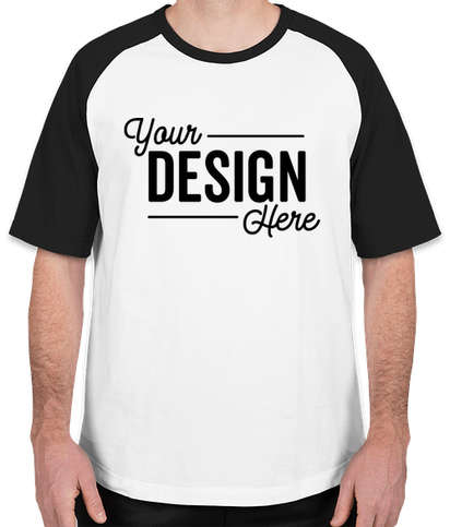 Custom Sport Tek Short Sleeve Raglan T Shirt Design Baseball Softball Jerseys Online At Customink Com Find new and preloved sportek items at up to 70% off retail prices. sport tek short sleeve raglan t shirt