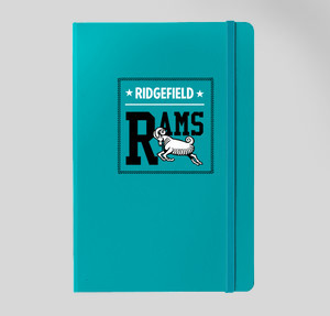 Ridgefield Rams