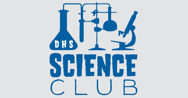 DHS Science Club