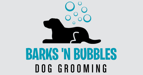 Barks n Bubbles
