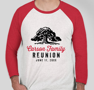 family reunion - Family Reunion T Shirt Design Ideas