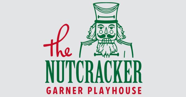 Garner Nutcracker