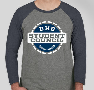 Student council t shirt designs designs for custom for Architecture student t shirts