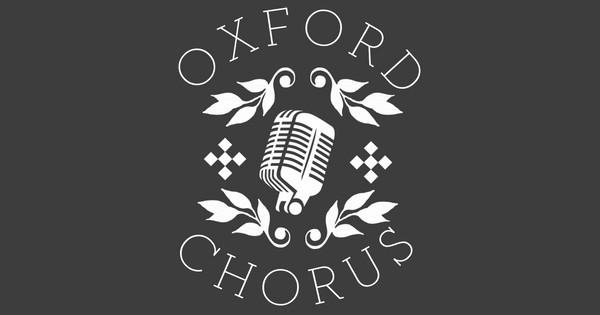 Oxford Chorus
