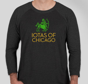 iotas of chicago