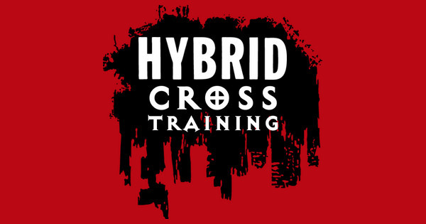 hybrid cross training