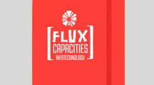 Flux Capacities