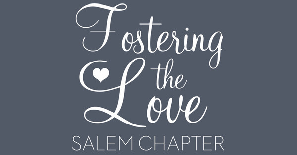 fostering the love