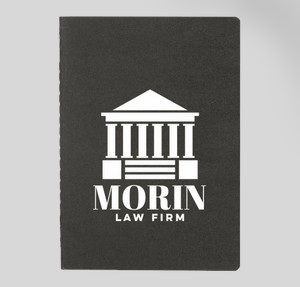 Morin Law Firm