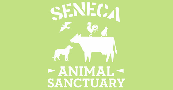Seneca Animal Sanctuary