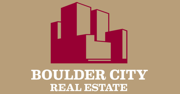 Boulder City Real Estate