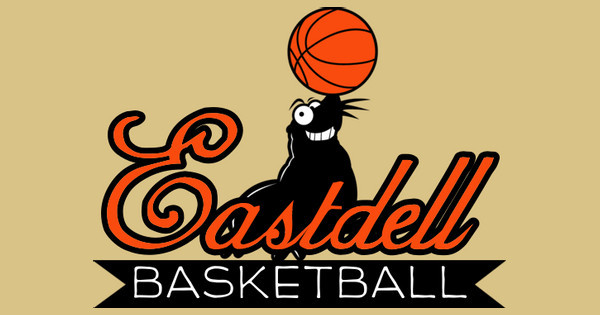 Eastdell Basketball