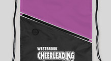 Westbrook Cheerleading