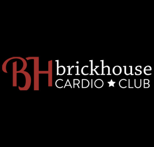 Help Brickhouse stay open! shirt design - zoomed