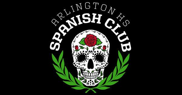 spanish club t-shirt designs - designs for custom spanish club t-shirts