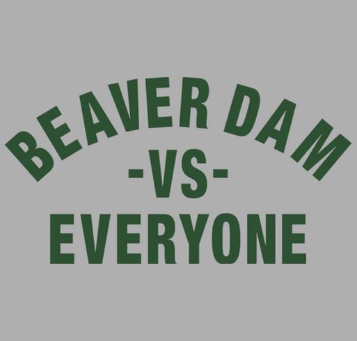 Beaver dam dating chat
