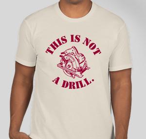 798d04718 Funny Sayings T-Shirt Designs - Designs For Custom Funny Sayings T ...
