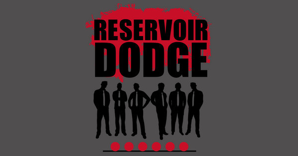 reservoir dodge