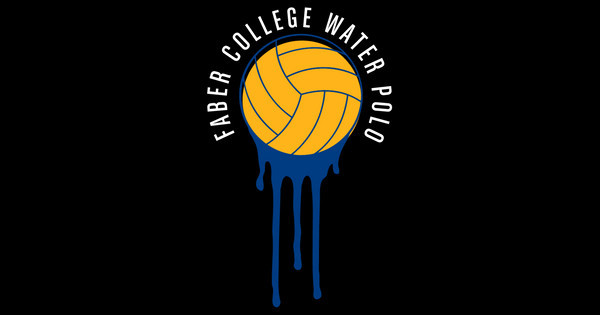 Faber Water Polo