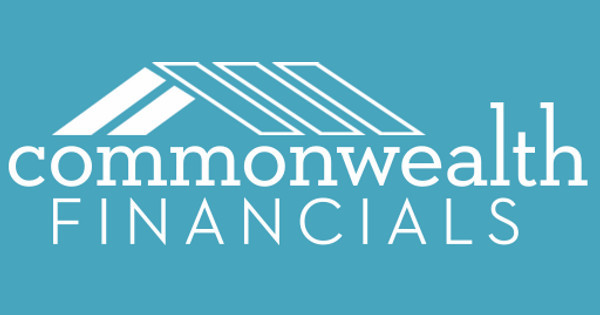 Commonwealth Financial