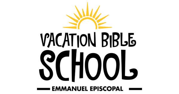Emmanuel VBS