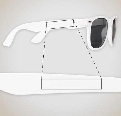 Custom Sunglasses - Design Your Own Sunglasses Online
