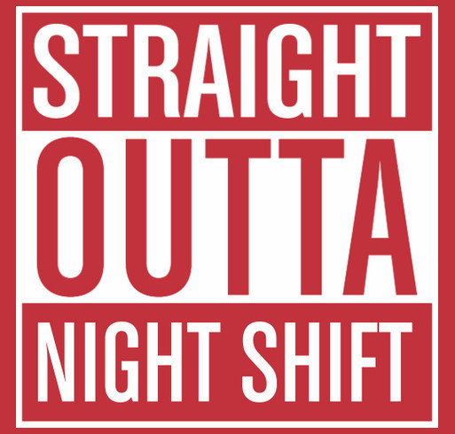 straight outta make your own straight outta t shirts