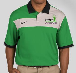 Lawn service t shirt designs designs for custom lawn for Lawn care t shirt designs