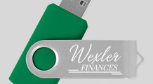 Wexler Corp Wealth Mgmt