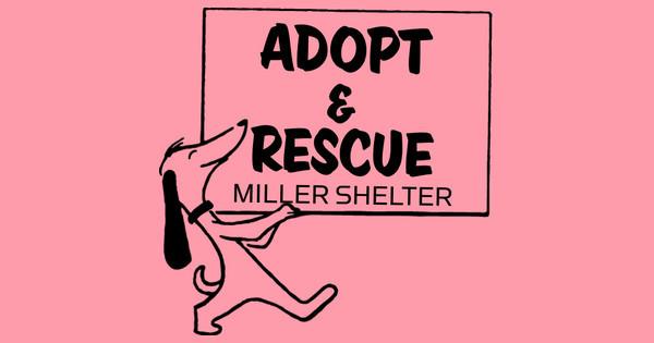 Adopt & Rescue