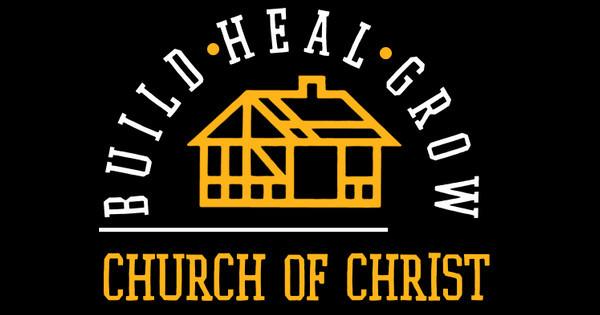 Build Heal Grow