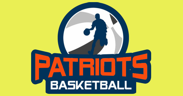 Patriots Basketball