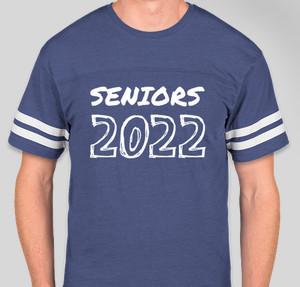 f9c1b561 Class Shirts T-Shirt Designs - Designs For Custom Class Shirts T ...
