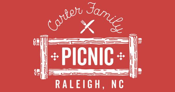 carter picnic