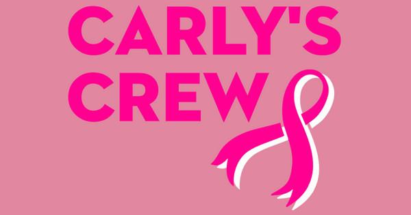 Carly's Crew
